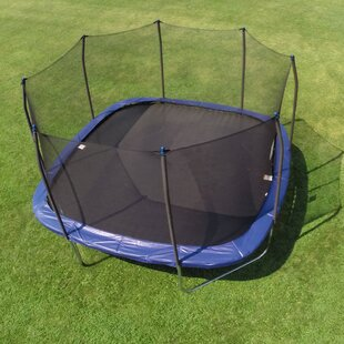 Skywalker Trampolines 13&#..