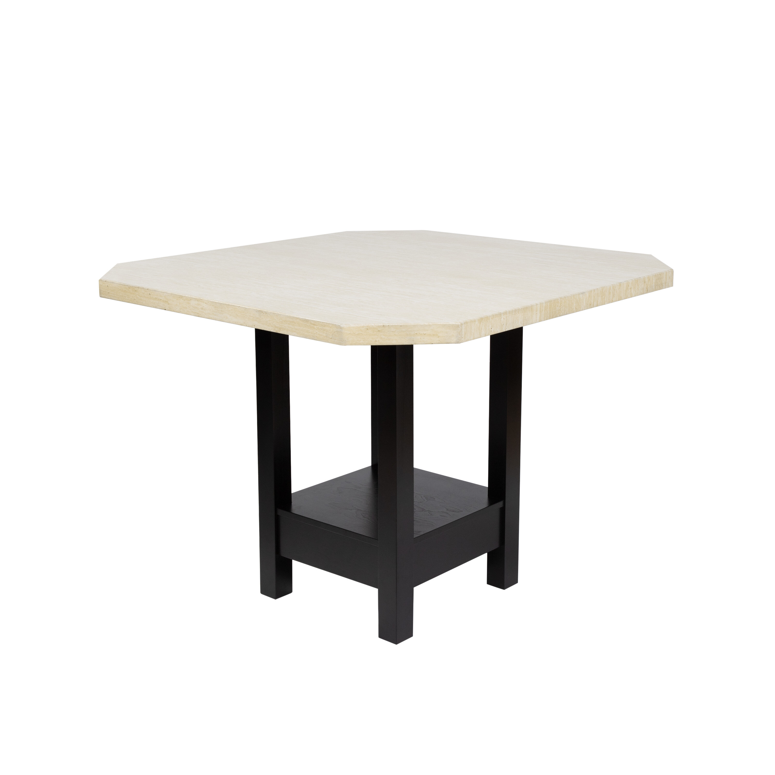 Storage Tall Kitchen Dining Tables You Ll Love In 2020 Wayfair