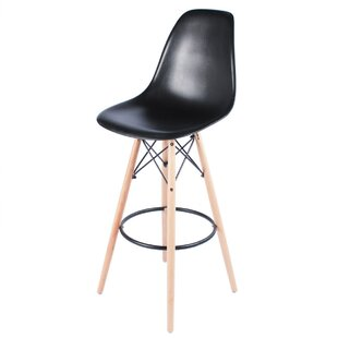 Big Save 30.5 Bar Stool by Joseph Allen Reviews (2019) & Buyer's Guide