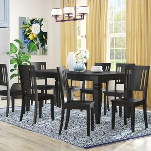Aranson 9 Piece Dining Set DarHome Co