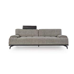 Byington Sofa