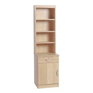 Remus 1 Door Storage Cabinet By Gracie Oaks