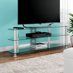 Bruckner TV Stand for TVs up to 58
