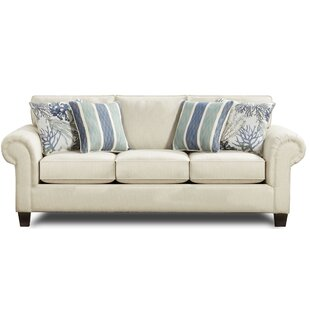 Best Price Halette Sofa Bed Sleeper by Highland Dunes Reviews (2019) & Buyer's Guide