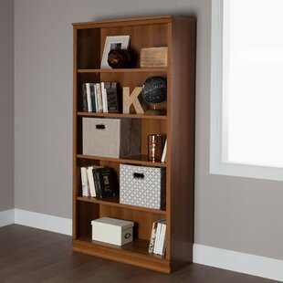 Caines Standard Bookcase by An..