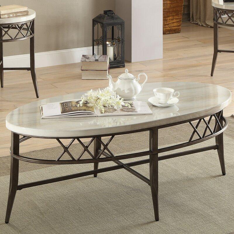 Coffee Table Sets Sku Cmu2299 Default Name