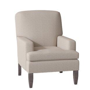 Evanston Armchair