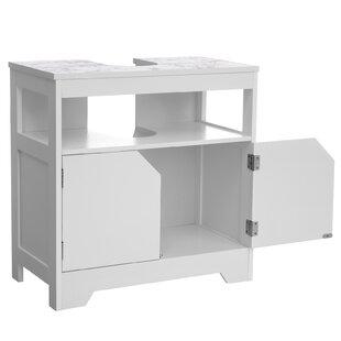 Beachcrest Home Bathroom Furniture Storage Sale