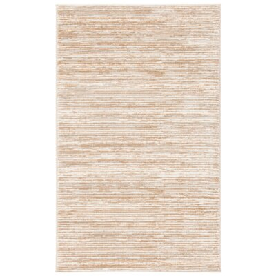 3 X 5 Ivory Amp Cream Area Rugs You Ll Love In 2020 Wayfair