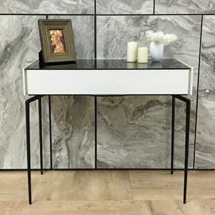 Fawley Console Table
