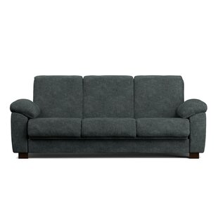 Mahlum Sleeper Sofa by Red Barrel Studio