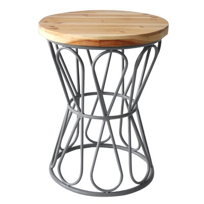 Accent Stools by Cheungs