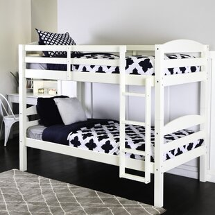 Twin Bed Frame Low To Ground Wayfair