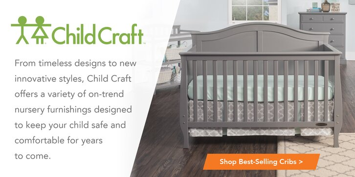 Child Craft | Wayfair
