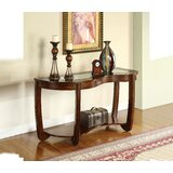 Crossley Console Table by Darby Home Co