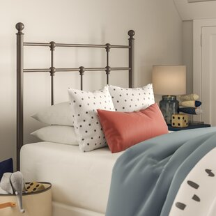 Big Save Zwilling Twin Slat Headboard By Birch Lane™