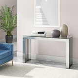 Vlad 51 Console Table by Upper Square™