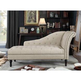 Deedee Chaise Lounge