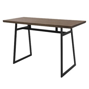 Prange Counter Height Dining Table