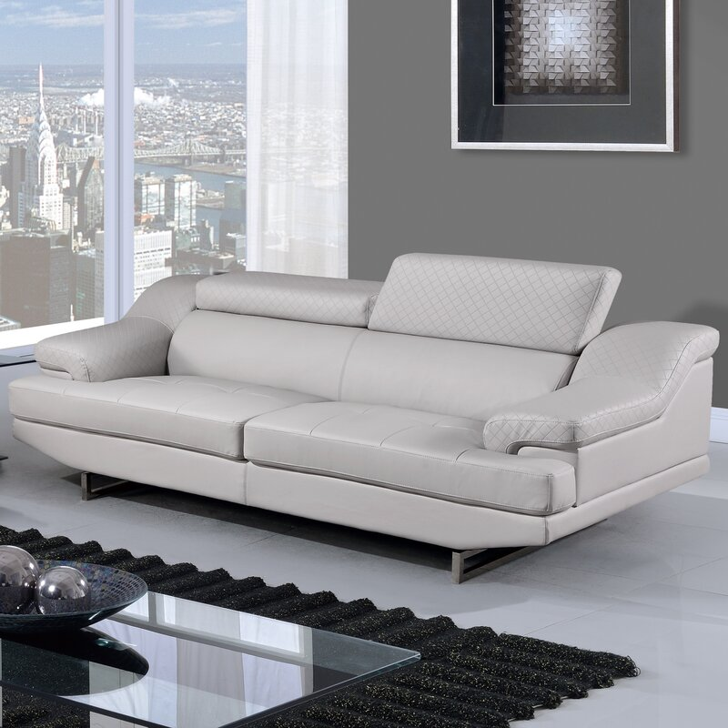 Global Furniture Usanatalie Sofa