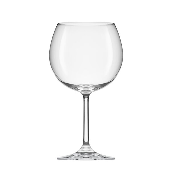46 Inch Wine Glass Wayfair