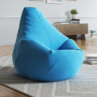Bean Bag Lounger By Mercury Row