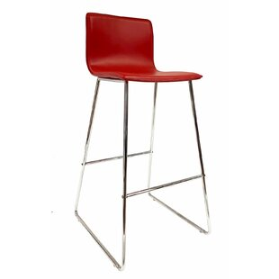 Hartington 30 Bar Stool (Set of 2) by Orren Ellis