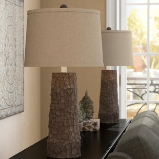Roger 29 Table Lamp (Set of 2)