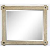 https://secure.img1-fg.wfcdn.com/im/81693644/resize-h160-w160%5Ecompr-r85/5386/53863277/Longmeadow+Rustic+Wood+Framed+Bathroom+/+Vanity+Mirror.jpg