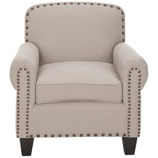 Yonkers Armchair
