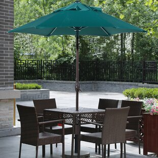 Abba Patio 8' Market Umbrella