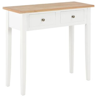 Mccray Dressing Table By Brambly Cottage