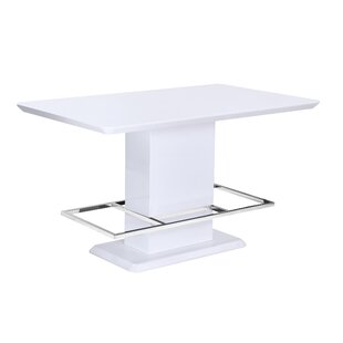 Mukilteo Counter Height Dining Table