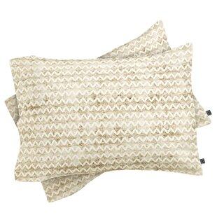 Rustica Pillowcase (Set of 2)