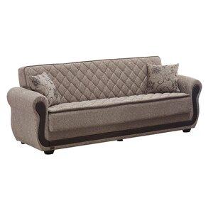 Battles Sleeper Sofa
