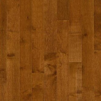 Reference The Janka Hardness Scale Bottom Of This Page To Determine Wood Higher Number Harder