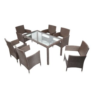 modern outdoor dining furniture. Save To Idea Board Modern Outdoor Dining Furniture