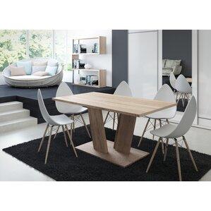 vesta dining table