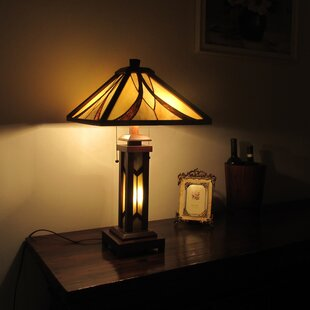 Preiss 26 Table Lamp