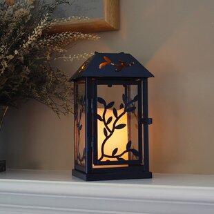 Best Price Metal Lantern By LumaBase