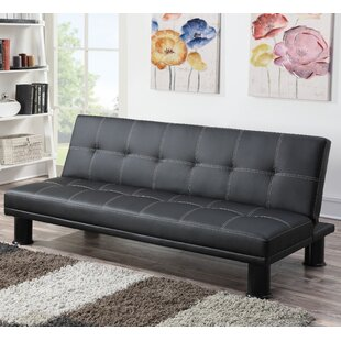 Check Prices Eileen Convertible Sofa by Zipcode Design Reviews (2019) & Buyer's Guide