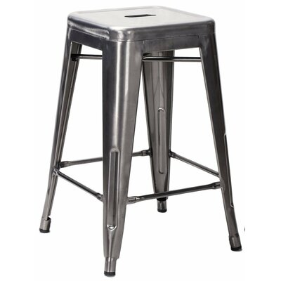 Save to Idea Board  sc 1 st  Wayfair & Counter Height Bar Stools | Wayfair Youu0027ll Love | Wayfair.ca islam-shia.org