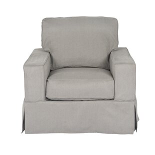 Darby Home Co Elsberry Armchair