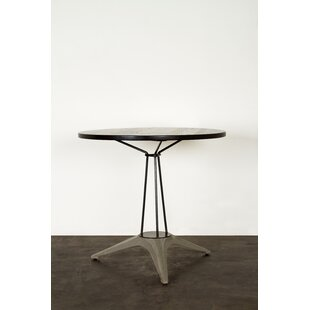 Mizer Bistro Table