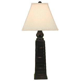Casual Living 33 Table Lamp