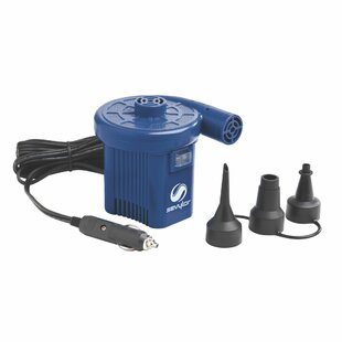 Sevylor 12VDC 1PSI Pump