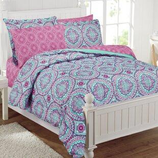 Jaydin Comforter