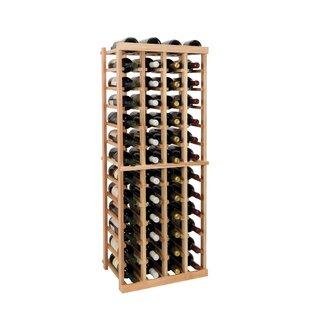 Wine Cellar Innovations Vi..