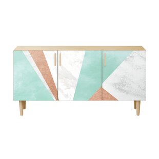 Meyers Sideboard by Brayden Studio