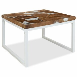 Amabel Coffee Table By Union Rustic